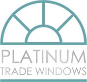 Platinum Trade Windows Logo
