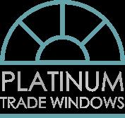 Platinum Trade Windows Logo