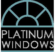 Platinum Windows Logo