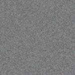 Platinum Grey